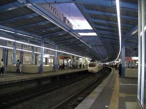 200911_3