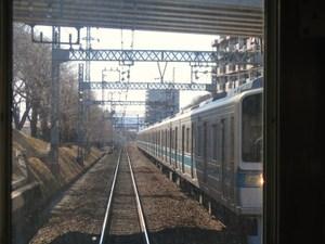 2009130_7