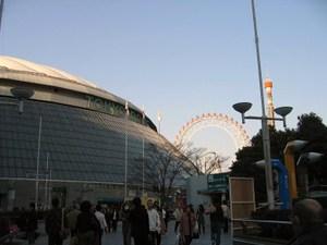 2009214_3