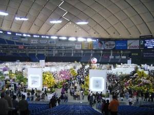 2009214_5