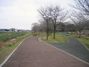 200934_4