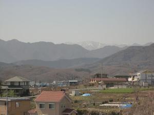 2010314_9