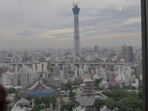 201079_4