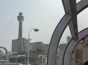 2010917_2