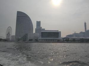 2010917_3