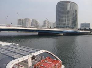 2010917_4