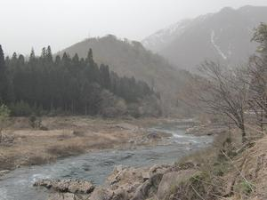 2011514_9